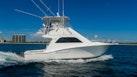 Cabo-Fly 2009-Eight Mates Boca Raton-Florida-United States-1486187 | Thumbnail
