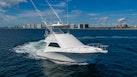 Cabo-Fly 2009-Eight Mates Boca Raton-Florida-United States-1486181   Thumbnail