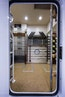 Rybovich-73 Convertible 2018-No Agenda North Palm Beach-Florida-United States-Tackle and Pump Room with Cork Hi Gloss Flooring-1486384 | Thumbnail