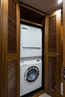 Rybovich-73 Convertible 2018-No Agenda North Palm Beach-Florida-United States-Washer and Dryer-1486356 | Thumbnail