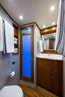Rybovich-73 Convertible 2018-No Agenda North Palm Beach-Florida-United States-Forward Head and Shower Stall-1486349 | Thumbnail