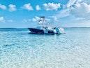 Invincible-Center Cabin 2018-SOLO NO BS Miami-Florida-United States-1486476 | Thumbnail