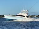 Jarrett Bay-Jarrett Bay 2006-Ahhjustment Stuart-Florida-United States-1494761 | Thumbnail