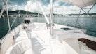 Beneteau-Swift Trawler 2008-Amadeus Acapulco-Mexico-1487051 | Thumbnail