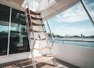 Beneteau-Swift Trawler 2008-Amadeus Acapulco-Mexico-1487031 | Thumbnail