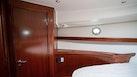 Beneteau-Swift Trawler 2008-Amadeus Acapulco-Mexico-1487090 | Thumbnail