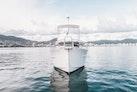 Beneteau-Swift Trawler 2008-Amadeus Acapulco-Mexico-1487011 | Thumbnail