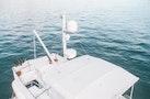 Beneteau-Swift Trawler 2008-Amadeus Acapulco-Mexico-1487022 | Thumbnail