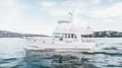 Beneteau-Swift Trawler 2008-Amadeus Acapulco-Mexico-1487007 | Thumbnail
