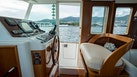 Beneteau-Swift Trawler 2008-Amadeus Acapulco-Mexico-1487076 | Thumbnail