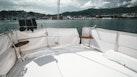 Beneteau-Swift Trawler 2008-Amadeus Acapulco-Mexico-1487034 | Thumbnail