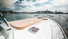 Beneteau-Swift Trawler 2008-Amadeus Acapulco-Mexico-1487053 | Thumbnail