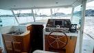 Beneteau-Swift Trawler 2008-Amadeus Acapulco-Mexico-1487083 | Thumbnail