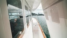Beneteau-Swift Trawler 2008-Amadeus Acapulco-Mexico-1487052 | Thumbnail