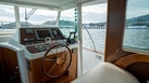 Beneteau-Swift Trawler 2008-Amadeus Acapulco-Mexico-1487077 | Thumbnail