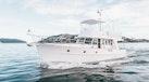 Beneteau-Swift Trawler 2008-Amadeus Acapulco-Mexico-1487006 | Thumbnail