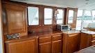 Beneteau-Swift Trawler 2008-Amadeus Acapulco-Mexico-1487064 | Thumbnail