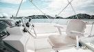 Beneteau-Swift Trawler 2008-Amadeus Acapulco-Mexico-1487042 | Thumbnail