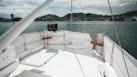 Beneteau-Swift Trawler 2008-Amadeus Acapulco-Mexico-1487033 | Thumbnail