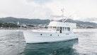 Beneteau-Swift Trawler 2008-Amadeus Acapulco-Mexico-1487010 | Thumbnail