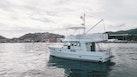 Beneteau-Swift Trawler 2008-Amadeus Acapulco-Mexico-1487012 | Thumbnail