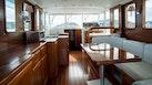 Beneteau-Swift Trawler 2008-Amadeus Acapulco-Mexico-1487058 | Thumbnail