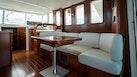 Beneteau-Swift Trawler 2008-Amadeus Acapulco-Mexico-1487067 | Thumbnail