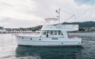 Beneteau-Swift Trawler 2008-Amadeus Acapulco-Mexico-1487008 | Thumbnail