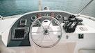 Beneteau-Swift Trawler 2008-Amadeus Acapulco-Mexico-1487049 | Thumbnail