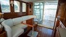 Beneteau-Swift Trawler 2008-Amadeus Acapulco-Mexico-1487062 | Thumbnail