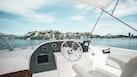 Beneteau-Swift Trawler 2008-Amadeus Acapulco-Mexico-1487041 | Thumbnail