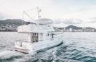 Beneteau-Swift Trawler 2008-Amadeus Acapulco-Mexico-1487020 | Thumbnail