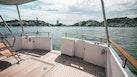 Beneteau-Swift Trawler 2008-Amadeus Acapulco-Mexico-1487026 | Thumbnail