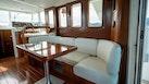 Beneteau-Swift Trawler 2008-Amadeus Acapulco-Mexico-1487063 | Thumbnail