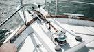 Beneteau-Swift Trawler 2008-Amadeus Acapulco-Mexico-1487057 | Thumbnail