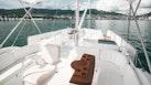 Beneteau-Swift Trawler 2008-Amadeus Acapulco-Mexico-1487050 | Thumbnail