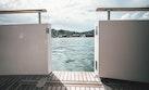 Beneteau-Swift Trawler 2008-Amadeus Acapulco-Mexico-1487030 | Thumbnail