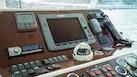 Beneteau-Swift Trawler 2008-Amadeus Acapulco-Mexico-1487079 | Thumbnail