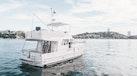 Beneteau-Swift Trawler 2008-Amadeus Acapulco-Mexico-1487015 | Thumbnail