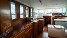 Beneteau-Swift Trawler 2008-Amadeus Acapulco-Mexico-1487068 | Thumbnail