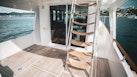 Beneteau-Swift Trawler 2008-Amadeus Acapulco-Mexico-1487028 | Thumbnail