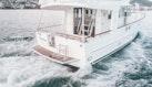 Beneteau-Swift Trawler 2008-Amadeus Acapulco-Mexico-1487019 | Thumbnail
