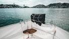 Beneteau-Swift Trawler 2008-Amadeus Acapulco-Mexico-1487035 | Thumbnail