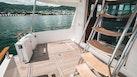Beneteau-Swift Trawler 2008-Amadeus Acapulco-Mexico-1487024 | Thumbnail
