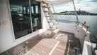 Beneteau-Swift Trawler 2008-Amadeus Acapulco-Mexico-1487029 | Thumbnail