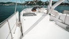 Beneteau-Swift Trawler 2008-Amadeus Acapulco-Mexico-1487038 | Thumbnail