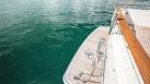 Beneteau-Swift Trawler 2008-Amadeus Acapulco-Mexico-1487027 | Thumbnail