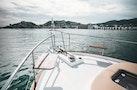 Beneteau-Swift Trawler 2008-Amadeus Acapulco-Mexico-1487055 | Thumbnail