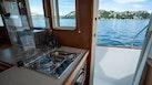 Beneteau-Swift Trawler 2008-Amadeus Acapulco-Mexico-1487073 | Thumbnail