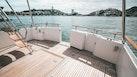 Beneteau-Swift Trawler 2008-Amadeus Acapulco-Mexico-1487025 | Thumbnail